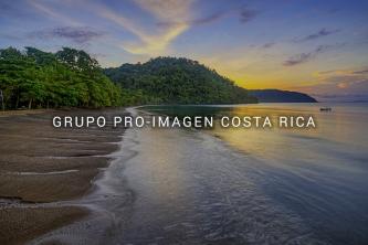 Grupo Pro Imagen Costa Rica